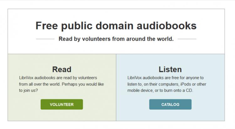 值得收藏的免费英文图书资源下载网站推荐