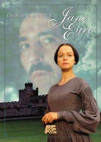简爱(Jane Eyre)