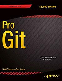 下载 | Pro Git 轻松学习版本控制