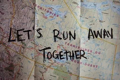 思享 | 爱跑步的人,拥有什么样的人格特质?